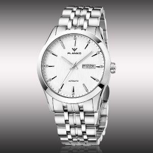 佛朗戈皇家經典系列手表