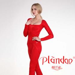 十年成就高科技专业内衣公司——帕兰朵