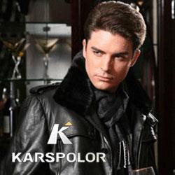 卡斯保罗时尚男装,成功男士的选择