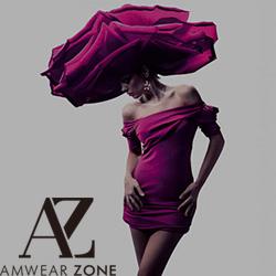 AZ国际名品集合店--重新定义奢侈品