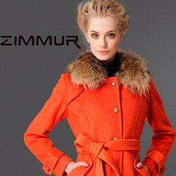 子牧zimmur--在自然和都市之间寻找最佳的沟通方式