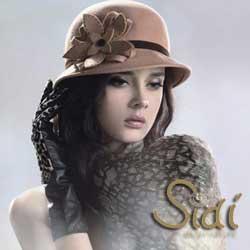 SIDI饰典——永远拓步在时尚前沿