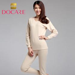 朵彩内衣--中国内衣中高端市场的代表