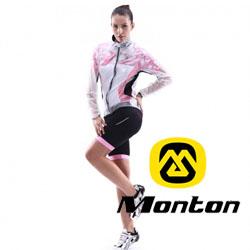 脉腾骑行服--独特、个性化的大众户外骑行服饰品牌