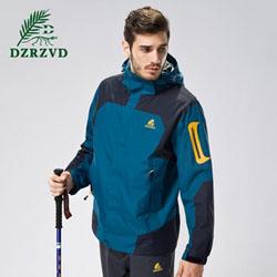 DZRZVD(杜戛地)努力成为每一位消费者的忠实伙伴!