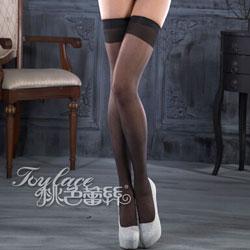 桃色蕾丝--尽显女性的时尚和性感