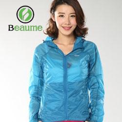 BEAUME品牌--每个人都能插上自由之翼去探索自然之美