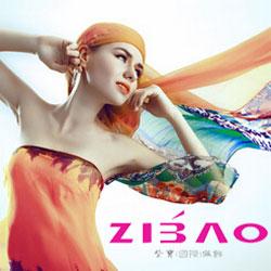 紫宝ZEAPO--引领佩饰时尚,装点美丽人生