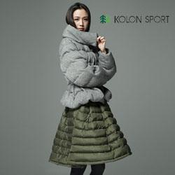 KOLONSPORT--引领户外运动文化及风格