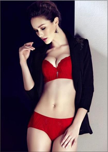 玛莎纤婷时尚内衣加盟