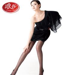 浪莎袜,争创中国袜业第一品牌,诚邀您的加盟