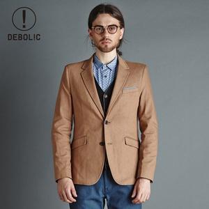 道博时尚男士衣橱必备招商加盟