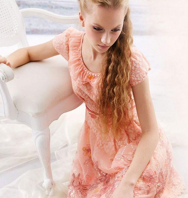 箩伦诗Lawrence 国际女装品牌