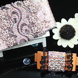 仟絲緣——全國整體造型第一品牌