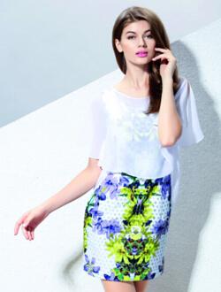 江韵古歌低调的奢华做精致优雅女人诚邀代理加盟商