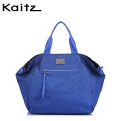 Kaitz(卡托姿)知名的名媛时尚皮具品牌 招商