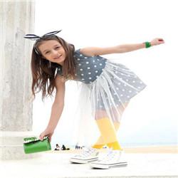 芭乐兔服饰有限公司,免费加盟扶持,专卖店遍布全国!
