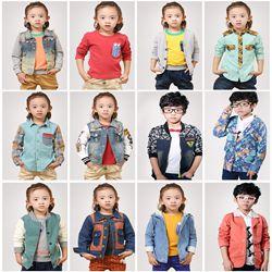 让梦想飞翔-兔子杰罗品牌童装2015秋季订货会5月隆重启动