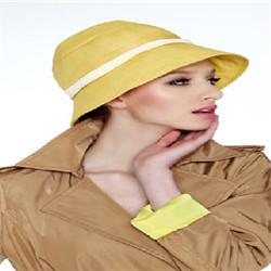 帽飾匯 風華絕代 溫婉有氣質
