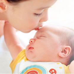 贺曼Hallmark婴童装诚邀加盟